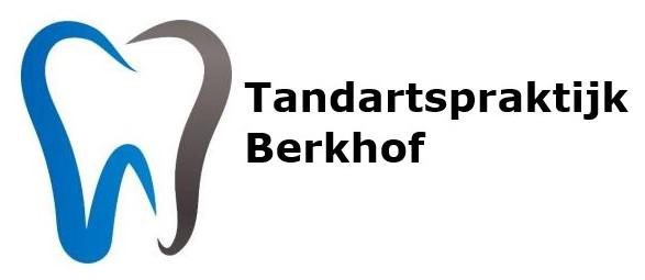 Tandartspraktijk Berkhof